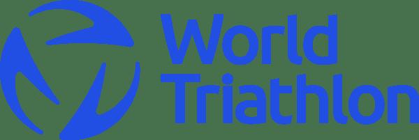 World_Triathlon_transition_blue_RGB.png