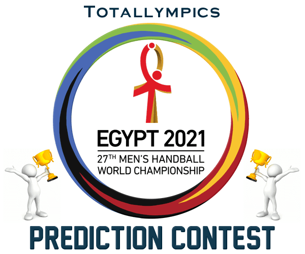 https://totallympics.com/uploads/monthly_2020_12/2021Contest1.png.7695d64d7a4db443db647a71ef1ffd20.png