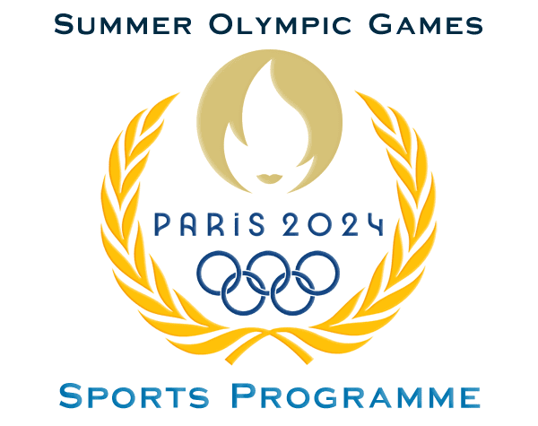 2024SportsProgramme.png