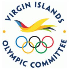 Olympian1010
