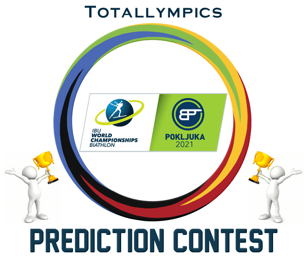 https://totallympics.com/uploads/monthly_2021_02/2021Contest3.png.9006aad74ab11a74b66fed93a9eb84f1.png