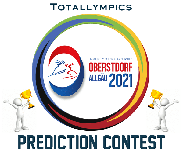 https://totallympics.com/uploads/monthly_2021_02/2021Contest4.png.f2c4cc22064125dffb35dec15ac77697.png
