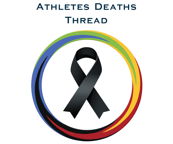 AthletesDeaths.png