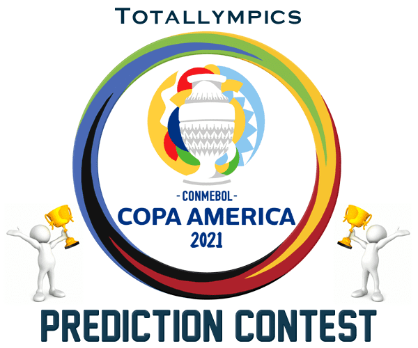 https://totallympics.com/uploads/monthly_2021_05/2021Contest8.png.a1e893a734abbe167a7784b38b3f50e0.png