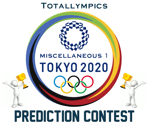https://totallympics.com/uploads/monthly_2021_07/PC4.png.951241683f4bc067f5e0647f7fd7f2a9.png