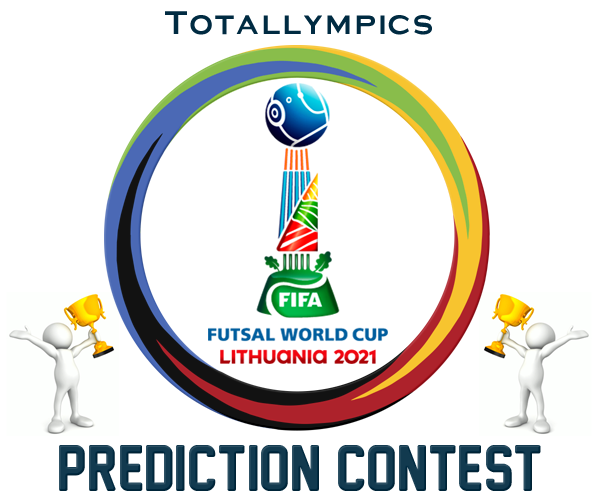 https://totallympics.com/uploads/monthly_2021_08/2021Contest10.png.7413e50aeef64cf00d9a50ee85e78edd.png