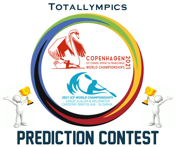 https://totallympics.com/uploads/monthly_2021_08/2021Contest11.png.e756a3033c7eb6cb1f783549abd33925.png