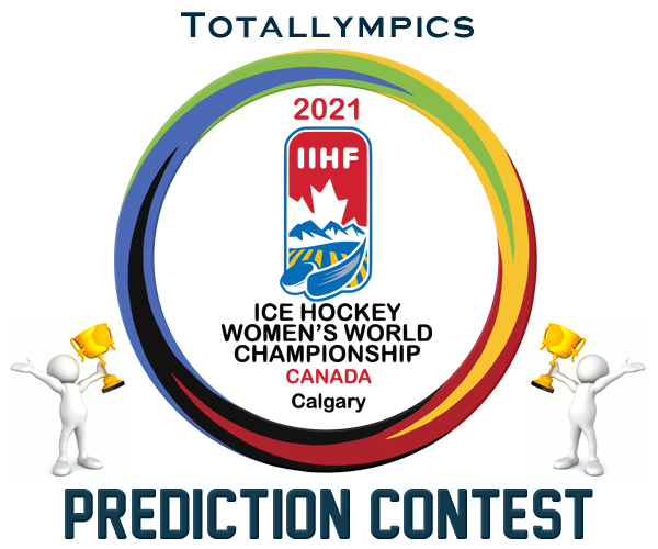 https://totallympics.com/uploads/monthly_2021_08/2021Contest9.png.17ac2e914c727f0f6c58a2dce02757f0.png