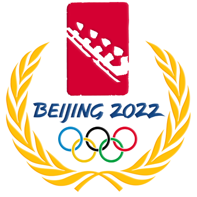 2022Bobsleigh.png