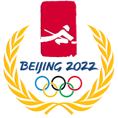 2022Curling.png