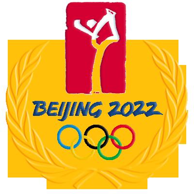 2022FigureSkating.png