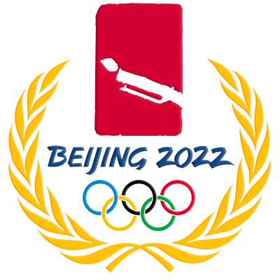 2022Luge.png