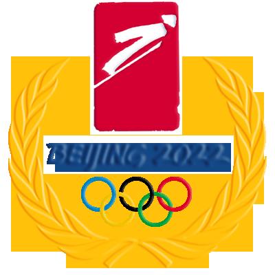 2022SkiJumping.png